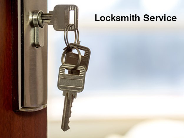 Logan Fern Rock PA Locksmith Store, Logan Fern Rock, PA 215-716-9098